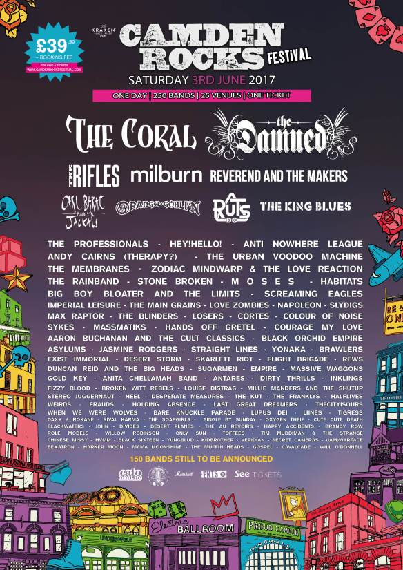 camden-rocks-festival-2017_third-announcement_lo-res