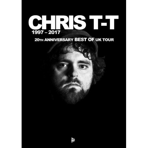 chris-tt-20th-anniversary-best-tour-52