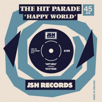hit-parade-happy-world-400x400