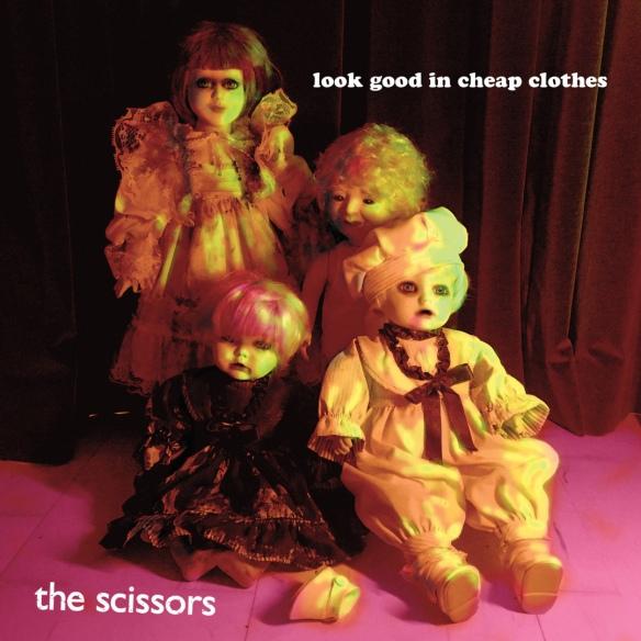 scissorscheapclothes3000pxrgb