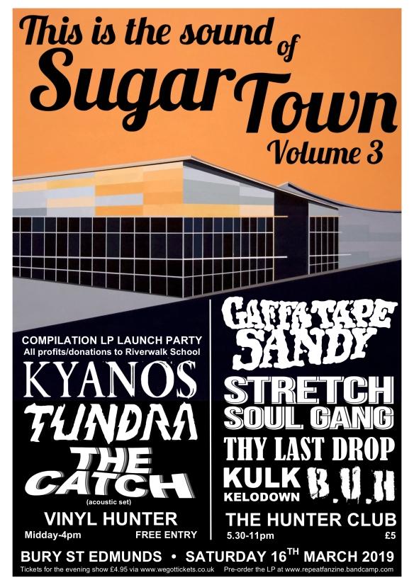 16.3.19 sugartown 3.jpg