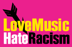8-love-music-hate-racism-png-logo