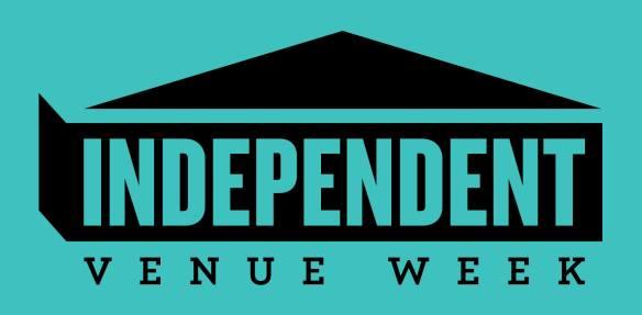 independent-venue-week